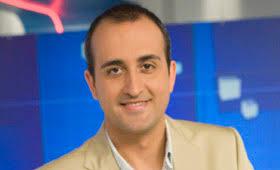 Televisión Española ha despedido esta mañana al director de deportes de la cadena, Julián Reyes, después de que ayer en el partido de Copa del Rey, ... - julian-20reyes