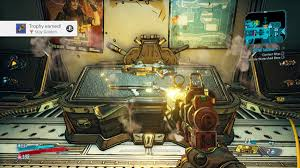 Borderlands 3 Shift codes: Every active Golden Key to unlock the ...