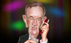 Image result for bill oreilly disgusting images