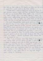 school essays in english   world literaturesecondary school essays in english   fast online help