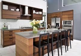 kitchen furniture ideas beautiful home beautiful combination wood metal furniture
