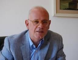 ... rappresentata dall'assessore alle infrastrutture immateriali Stefano Vinti, in seguito all'iniziativa del Ministero dello Sviluppo Economico, ... - Vinti%2520Stefano%2520Nikon%2520A_0