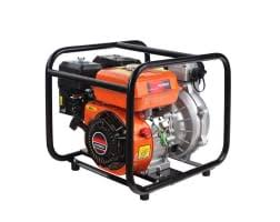 Бензиновая <b>мотопомпа PATRIOT MP</b> 1560 SH 335101415 - цена ...