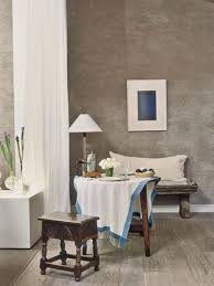Small Picture 188 best DETAILS Wall Finishes I Love images on Pinterest Wall