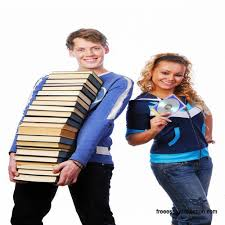 essay on importance of voting   opt for expert essay writing services essay on importance of votingjpg