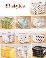 <b>Foldable</b> Organizer Box Online <b>Shopping</b> - DHgate.com