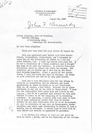 essay on jfk heres the five sentence personal essay that helped  politicalstew com  view topic outstanding jfk essay on his image