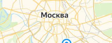 Комплектующие для смесителей <b>AlcaPLAST</b> — купить на Яндекс ...