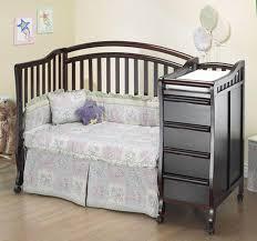 modern furniture desin by babies crib 61 e1280953947136 modern maintainable furniture design of babies crib baby modern furniture