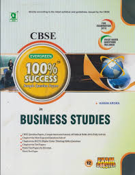 evergreen % sample question papers in business studies for facebook