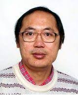 Professor Qing Xiang Zhao: Group members: Department of Science and Technology: Linköping University - QingxiangZhao