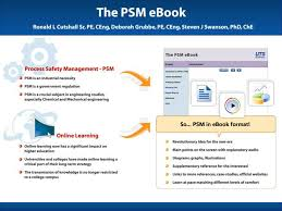 Solution Manual chemical process safety  rd edition Thermal Safety of Chemical Processes  Risk Assessment and Process Design