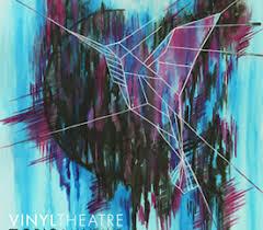 "<b>Vinyl Theatre</b> Soon to Launch New Album ""<b>Origami</b>"" | Stage Right ..."