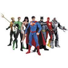 Avengers Action Figures Batman UK