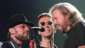 <b>Bee Gees</b> songs: Their <b>greatest</b> hits of all time, ranked - Smooth