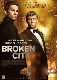 Broken City streaming ,Broken City en streaming ,Broken City megavideo ,Broken City megaupload ,Broken City film ,voir Broken City streaming ,Broken City stream ,Broken City gratuitement
