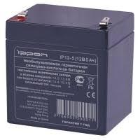<b>Батареи</b> для ИБП - купить <b>батарею</b> для источников ...