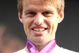 ... Olympic medal in the men's single scull since 1928 Lewis Whyld/PA. Patrick Kidd Rowing Correspondent. Published at 12:01AM, April 20 2013. Alan Campbell ... - 111345766_Alan_405997c