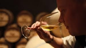 نتیجه تصویری برای شراب