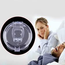 Buy Woqziline Snore Free <b>Nose</b> Clip | Unisex <b>Stop Snoring</b> Anti ...
