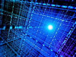 backreaction new link between quantum computing and black hole new link between quantum computing and black hole solve information loss problem
