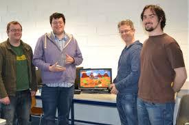 institute of technology sligo games fleadh success for it sligo 0978
