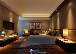bedroom lighting design bedroom with false ceiling uv light bulb bedroom lighting designs