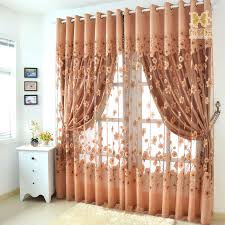room curtains catalog luxury designs: category modern homes curtains designs ideas