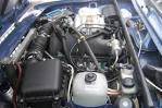 Глохнет двигатель на холостом ходу ваз 21099