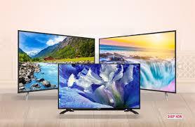 Adishwar Fastest Growing Consumer Durable & Electronics Retail ...