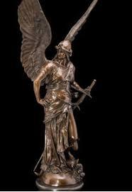 athena sculptures — купите {keyword} с бесплатной доставкой на ...