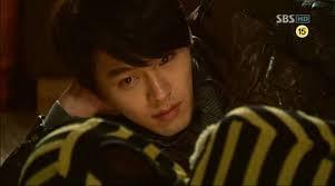 Secret Garden Friday, Feb 18 2011. No password Xingce 19:04. Kim Joo Won <3 ^^. Leave a Response » - kim-joo-won