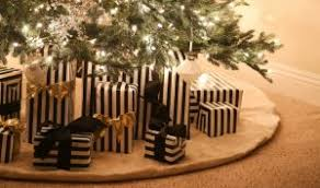 How to Wrap a Gift with Your Own Personal Touch