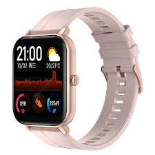 <b>Smart Watch 1.4</b> inch TFT F22 2.5D HD Display Screen <b>Smart Watch</b> ...