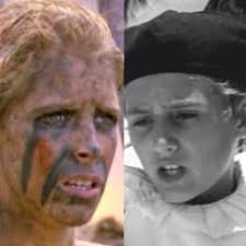 significance of clothing in lord of the flies jack is the first boy to adopt savagery wears less clothing and paints his face for hunting like in war like things trying to look like something