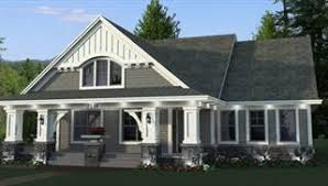 House Plans from Better Homes and Gardens BHG    middot  image of Stratton House Plan