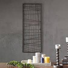 Product List <b>Wall</b> Décor   Olliix