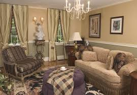 starvis livingroom large traditional formal enclosed living room idea in boston with multicolored walls medium tone buy living room