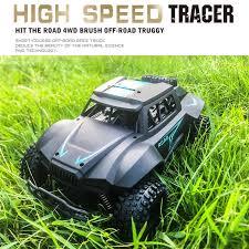 <b>Remote Control Car</b> 1/12 Four-Wheel Drive High <b>Speed Car</b> 2.4Ghz ...