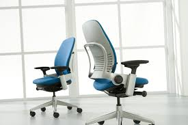 best office chairs buy matrix mid office chair
