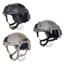 Protective Helmet <b>Tactical</b> Coupons, Promo Codes & Deals 2019 ...
