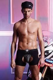 <b>Мужские</b> эротические <b>костюмы</b> | Сексуальные <b>костюмы</b> для ...