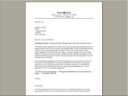 what is the title on a cover letter cover letter apa format cover letter apa style cover letter for also matters discussed typically include