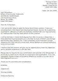 mental health cover letter  socialsci comental health cover letter