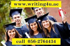 Reliable Essay Writing Help in Fujairah Dubai UAE by Case Study Research Term Paper PPT Essay ASB Th  ringen