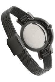 <b>Часы</b> наручные <b>Everswiss</b> арт <b>2787</b>-<b>LBKBK</b>/W18033014121 ...