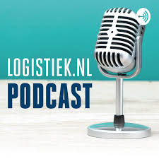 Logistiek.nl Podcast