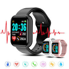 top 10 <b>smart watch</b> camera brands and get free shipping - a265