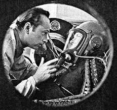 Астронет > <b>Мифы космоса</b>: Гагарин был двенадцатым?