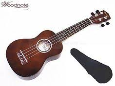Ukulele - Search For Discounted Musical Instruments   Ukulele ...